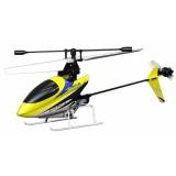 Радиоуправляемый вертолет Nine Eagles Solo Pro V2 260A (YELLOW) 2.4 GHz RTF