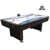 Игровой стол DFC Detroit аэрохоккей