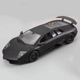 MZ Lamborghini LP670 1:14 - 2015