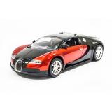 Bugatti Veyron 114 - MZ-2032