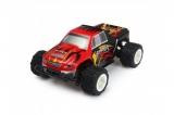 Радиоуправляемая машина WLToys A212 4WD RTR масштаб 1:24 2.4G WL Toys A212