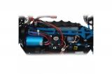 Радиоуправляемая багги HSP X-STR TOP 4WD Li-Po 1:10 HSP 94107TOP