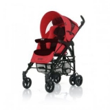 FD Design Primo Детская коляска-трость