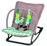 Складное кресло-качалка Safety 1ST Mellow