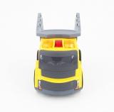 Радиоуправляемая машина Самосвал для малышей 1:18 - 7777-01