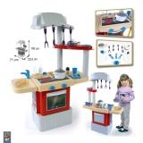 42279 Кухня INFINITY basic №1 Palau (в коробке)