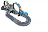 Гоночный трек Ралли от сети длина трека 500 см 1:43 CS Toys JJ83-2