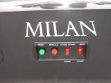 Игровой стол DFC Milan аэрохоккей