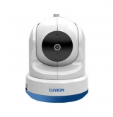 Дополнительная камера Luvion для Supreme Connect