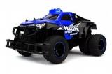 Радиоуправляемый джип Monster Truck YED YE81504