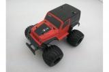 Радиоуправляемый автомобиль Джип WL Toys P959