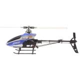 Радиоуправляемый вертолет E-sky DTS300 RTF 2.4G - 003735 + z/y
