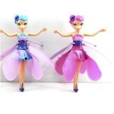 Летающая фея Flying Fairy - 8038