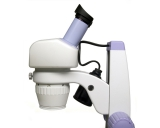 Микроскоп Levenhuk 5ST, бинокулярный