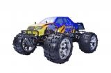 Радиоуправляемый внедорожник HSP Nokler Truck 4WD TOP 1:8 2.4G HSP 94062-08062-2