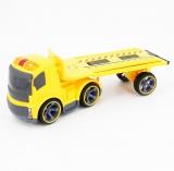 Радиоуправляемая машина Автовоз для малышей 1:18 - 7777-02