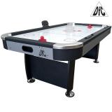 Игровой стол DFC HAMBOURG 7ft аэрохоккей