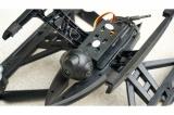 Радиоуправляемый квадрокоптер JXD X-Predators FPV RTF 5.8 JXD JXD-510G