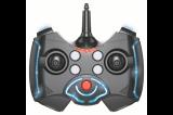 Радиоуправляемая боевая машина Keye Toys Space Warrior 2.4GHz (лазер, диски) Keye Toys KT801