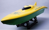 Катер Double Horse Killer Whale Racer 1:10 - 7002