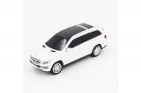 Радиоуправляемая машина MZ Mercedes-Benz GL500 Meizhi 27052