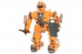 Радиоуправляемый робот Jia Qi 2028-30