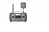 Радиоуправляемый квадрокоптер Hubsan H501S Pro