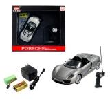 MZ Porsche 918 124 - 25045A