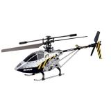 Радиоуправляемый вертолет Syma F1 2.4G - F1