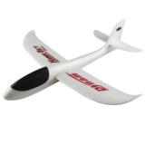 Самолет-планер Dynam Mini hawksky (EPP) RTF - DY8946