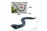 Радиоуправляемая змея Leyu 9909A-D