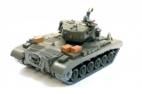 Танк Heng Long Snow Leopard 1:16 - 3838-1 PRO
