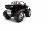 Радиоуправляемый внедорожник Jeep Wrangler Hurricane Wineya w3808