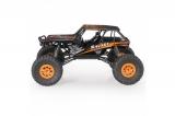 Радиоуправляемый багги WL Toys 1:10 10428-D