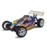 Радиоуправляемая багги HSP Camper PRO Nitro Off Road Buggy 4WD 1:8 - 94760 - 2.4G