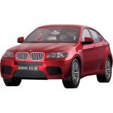 Радиоуправляемая машина MJX RC BMW X6M 114 - 8541A
