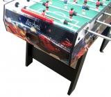 Игровой стол DFC Barcelona футбол