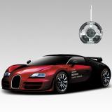 автомобиль Bugatti Veyron - 2028-1F03B