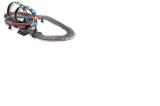 Гоночный трек Ралли от сети длина трека 612 см 1:43 CS Toys JJ84-2