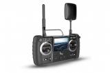 Радиоуправляемый квадрокоптер Hubsan X4 Pro Standart Edition H109S