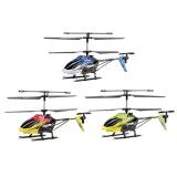 Радиоуправляемый вертолет с гироскопом Syma S32 2.4G - S32G