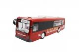 Радиоуправляемый автобус Double Eagles E635-003