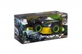 Радиоуправляемый джип CS Toys со светящимися колесами CS Toys 1325-1A