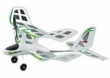 Радиоуправляемый самолет Art-tech Slow Flyer 100 2.4G - 22181