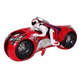 Радиоуправляемый мотоцикл для дрифта SDL Drift Motobike - 2011A-3