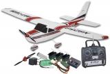 Радиоуправляемый самолет Art-tech Cessna 182 - 2.4G - 21014