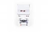 Радиоуправляемый квадрокоптер MJX с пультом X916H