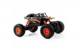 Радиоуправляемый краулер WL Toys масштаб 1:18 2.4G WL Toys 18428-B