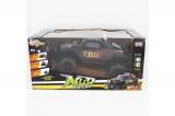 Радиоуправляемый джип YED Mud SUV Car 1:10 YED YE81406