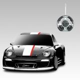 автомобиль Porsche - 2028-1F06B